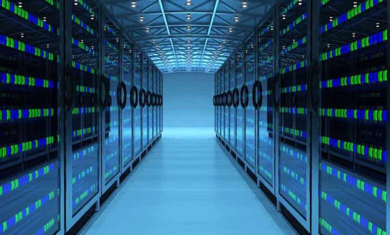 Tendencias 2021: expertos pronostican que los centros de datos serán tan  críticos como los servicios públicos | ITseller Uruguay